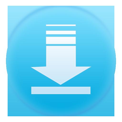 Bildergebnis für download symbol